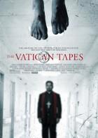 The Vatican Tapes - Βατικανό: Απόρρητοι Φάκελοι