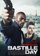 Bastille day - Η Μέρα της Βαστίλης