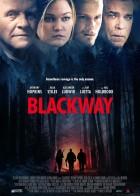 Blackway - Εκδίκηση