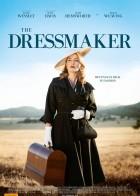 The Dressmaker - Η Μοδίστρα