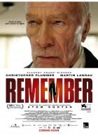 Remember - Γράμμα Από Το Παρελθόν