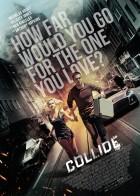 Collide - Χωρίς Διέξοδο