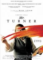 Mr. Turner - Ο Κύριος Τέρνερ