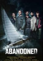Abandoned - Οι Ναυαγοί