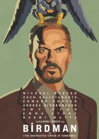 Birdman - Η Απρόσμενη Αρετή της Αφέλειας