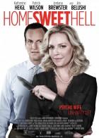 Home Sweet Hell - Μέχρι ο Φόνος να μας Χωρίσει