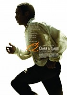 12 Years a Slave - 12 Χρόνια Σκλάβος