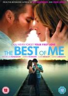 The Best of me - Η Πρώτη Αγάπη