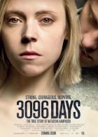 3096 Days -  3096 Μέρες