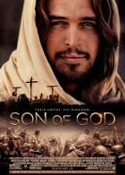 Son of God - Ο Υιός του Θεού