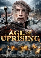 Age of Uprising: The Legend of Michael Kohlhaas  - Ο Θρύλος του Μάικλ Κόλχαας