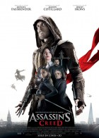Assassin's Creed (3D)