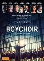 Boychoir - Χορωδία