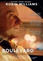 Boulevard - Η Λεωφόρος των Ονείρων