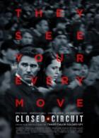 Closed Circuit - Επικίνδυνο Κύκλωμα