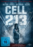 Cell 213 - Κελί 213
