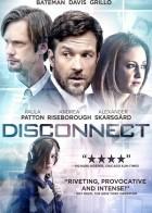 Disconnect - Αποσύνδεση