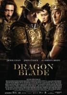Dragon Blade - Το Ξίφος του Δράκου