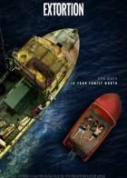 Extortion - Όμηροι Στη Θάλασσα
