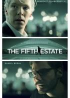 The Fifth Estate - Ο Άνθρωπος Που Πούλησε Τον Κόσμο