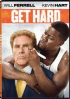 Get Hard - Θα Σε Κάνω Άντρα
