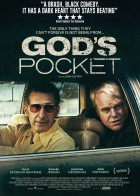 God's Pocket - Ούτε Να Πεθάνεις Δεν Μπορείς