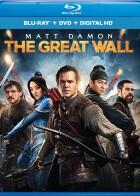 The Great Wall - Το Σινικό τείχος