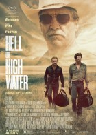 Hell or High Water -  Πάση Θυσία