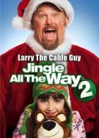 Jingle All the Way 2 - Μπαμπάδες μα τι Μπαμπάδες 2