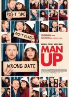 Man Up - Ραντεβού στα Κλεφτά