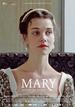 Mary Queen of Scots - Μαίρη, Η Βασίλισσα του Βορρά