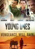 Young Ones - Άγρια Ένστικτα