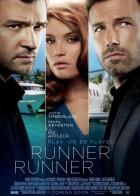 Runner Runner - Το Απόλυτο Παιχνίδι