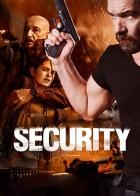 Security - Σε Απόσταση Ασφαλείας