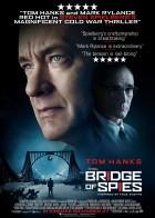 Bridge of Spies - Η Γέφυρα των Κατασκόπων
