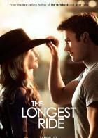 The Longest Ride - Αξέχαστη Διαδρομή
