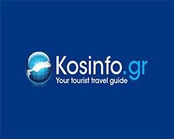 KOSINFO.GR
