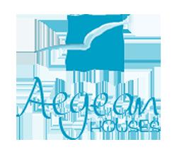 AEGEAN HOUSES 4*