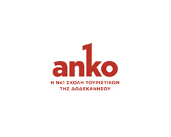 ANKO Academy
