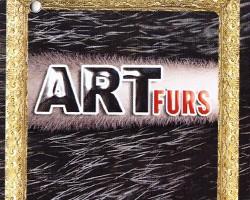 ART FURS