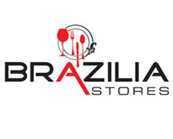 BRAZILIA STORES