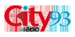 RADIO CITY 93