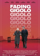 Fading Gigolo - Ερασιτέχνης Ζίγκολο
