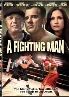 A Fighting Man - Ο Πυγμάχος