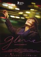 Gloria - Μαθήματα Αισιοδοξίας