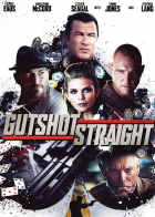 Gutshot Straight - Χαμένος απο Χέρι