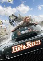 Hit And Run - Ανοιχτοί Λογαριασμοί