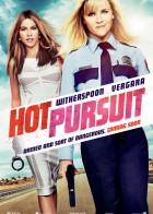 Hot Pursuit - Καυτή Καταδίωξη