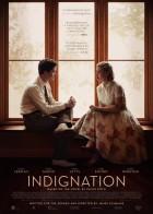 Indignation - Αγανάκτηση