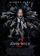 John Wick: Chapter 2 -  Κεφάλαιο 2